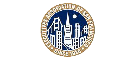 The Executives Association of San Francisco